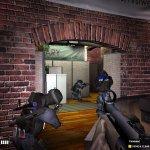 Скриншот SWAT 4 – Изображение 9