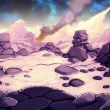 Скриншот Epoch: Returns – Изображение 6
