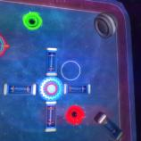 Скриншот Nebulous – Изображение 1