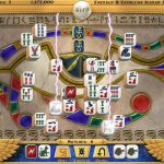 Скриншот Luxor Mahjong – Изображение 1