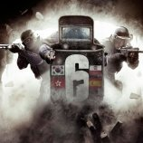 Скриншот Tom Clancy's Rainbow Six: Siege – Изображение 3