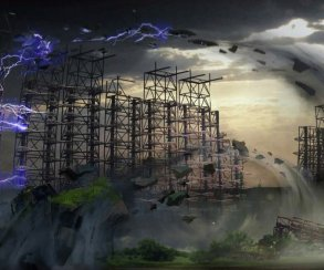 Как погодные условия будут влиять на геймплей в Fear the Wolves? Отвечают разработчики игры