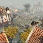 Скриншот Faces of War – Изображение 83