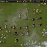 Скриншот Defend and Defeat: Kingdoms – Изображение 3