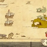 Скриншот Here Be Dragons – Изображение 2