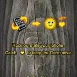 Скриншот RockGerm – Изображение 3