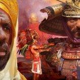 Скриншот Age of Empires 3 – Изображение 1