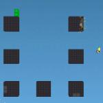 Скриншот Gravity Bomb – Изображение 8