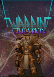 Warpin: Creation (VR)