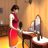 Скриншот Singles 2: Triple Trouble – Изображение 9