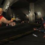 Скриншот Duke Nukem: Critical Mass – Изображение 6