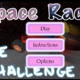 Скриншот SpaceRace – Изображение 4