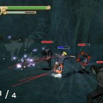Скриншот Naruto Shippuden: Ultimate Ninja 4 – Изображение 6