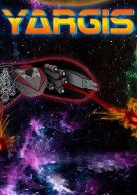 Yargis – фото обложки игры