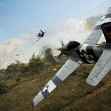 Скриншот Medal of Honor: Above and Beyond – Изображение 1