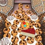 Скриншот Cookie Dozer – Изображение 1
