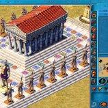 Скриншот Zeus: Master of Olympus – Изображение 1