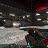 Скриншот Nexuiz – Изображение 11