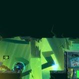 Скриншот HeartZ: Co-Hope Puzzles – Изображение 2