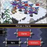 Скриншот Hero's Saga Laevatein Tactics – Изображение 10