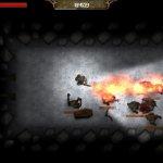 Скриншот Larva Mortus – Изображение 3