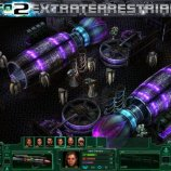 Скриншот UFO2Extraterrestrials: Battle for Mercury – Изображение 9