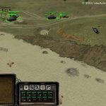 Скриншот Chain of Command – Изображение 4