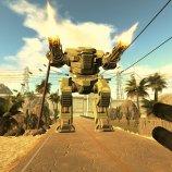 Скриншот Machine Hunt – Изображение 2