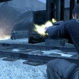 Скриншот Alpha Protocol – Изображение 8