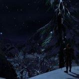 Скриншот Champions of Regnum – Изображение 5