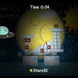 Скриншот BLOW UP! – Изображение 2