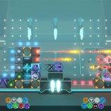 Скриншот Voltron: Cubes of Olkarion – Изображение 6