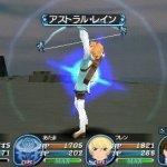 Скриншот Tales of the World: Radiant Mythology 3 – Изображение 25