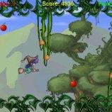 Скриншот Faby - Air City – Изображение 3