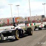 Скриншот F1 2013 – Изображение 2