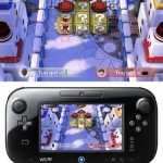 Скриншот Nintendo Land – Изображение 5