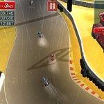Скриншот Racing Legends: Speed Evolution – Изображение 8
