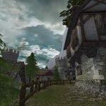 Скриншот Age of Mourning – Изображение 175