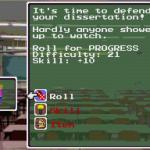 Скриншот Gradquest – Изображение 11