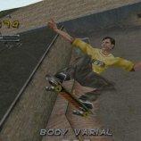 Скриншот Tony Hawk's Pro Skater 2 – Изображение 2