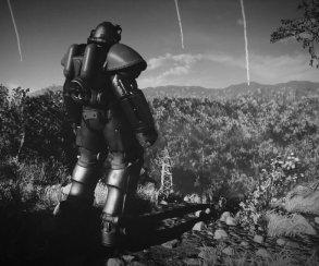 Bethesda выпустила трейлер Fallout 76 с живыми актерами — и там даже есть гигантский ленивец!