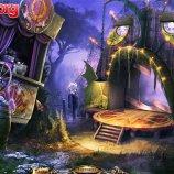 Скриншот Mystery Case Files: Fate's Carnival – Изображение 5
