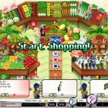 Скриншот Shop-N-Spree: Family Fortune – Изображение 1