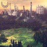 Скриншот Total War: Warhammer II – Изображение 10