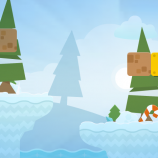 Скриншот Happy Hills – Изображение 9
