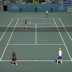Скриншот Tennis Elbow 2009 – Изображение 6