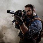 Скриншот Call of Duty: Modern Warfare (2019) – Изображение 34