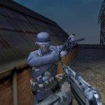 Скриншот Medal of Honor: Frontline – Изображение 4