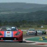 Скриншот Live for Speed S2 – Изображение 9