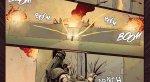 Каратель вброне Железного человека против злого генерала Петрова. Что такое Punisher: War Machine. - Изображение 5